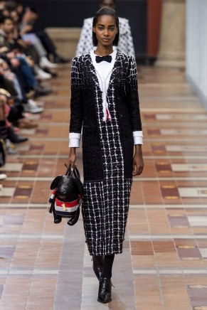 Thom Browne-51-w-fw19-trend council
