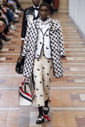 Thom Browne-52-w-fw19-trend council