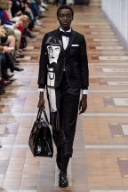 Thom Browne-53-w-fw19-trend council