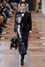 Thom Browne-54-w-fw19-trend council