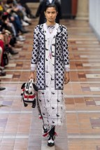 Thom Browne-55-w-fw19-trend council