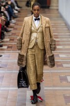 Thom Browne-56-w-fw19-trend council