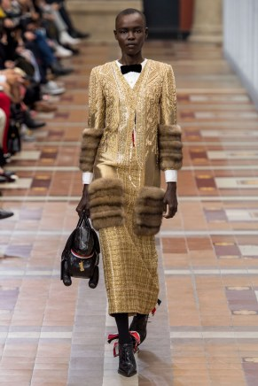 Thom Browne-57-w-fw19-trend council