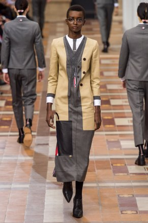 Thom Browne-58-w-fw19-trend council
