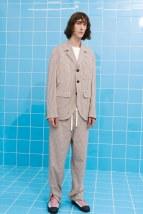 Andrea Pompilio-24ms20-trend council-6820