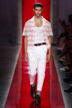 Dsquared2-02ms20-trend council-6820