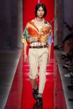 Dsquared2-03ms20-trend council-6820