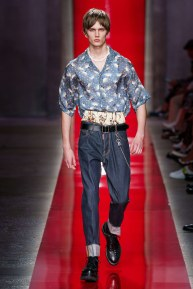 Dsquared2-05ms20-trend council-6820