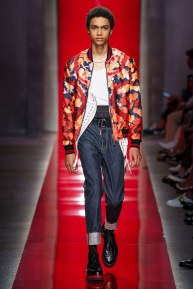 Dsquared2-06ms20-trend council-6820