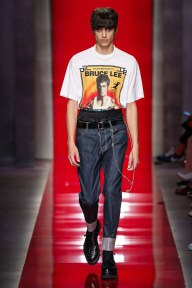 Dsquared2-07ms20-trend council-6820