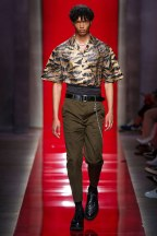 Dsquared2-08ms20-trend council-6820