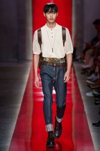 Dsquared2-09ms20-trend council-6820