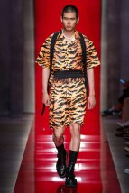 Dsquared2-10ms20-trend council-6820