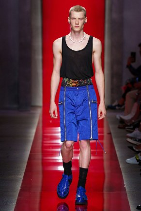 Dsquared2-13ms20-trend council-6820