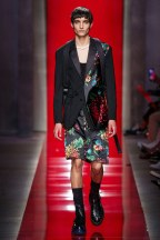 Dsquared2-14ms20-trend council-6820