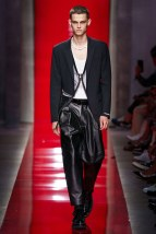 Dsquared2-17ms20-trend council-6820