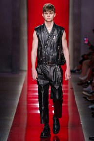 Dsquared2-19ms20-trend council-6820