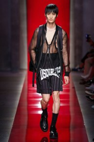 Dsquared2-20ms20-trend council-6820