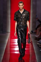 Dsquared2-21ms20-trend council-6820