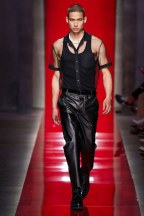 Dsquared2-22ms20-trend council-6820