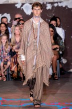 Etro-01ms20-trend council-6820