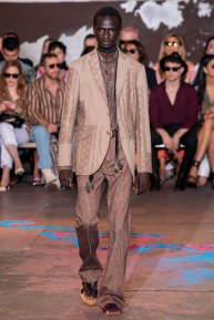 Etro-05ms20-trend council-6820