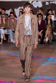 Etro-06ms20-trend council-6820