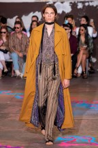 Etro-08ms20-trend council-6820