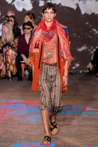 Etro-10ms20-trend council-6820