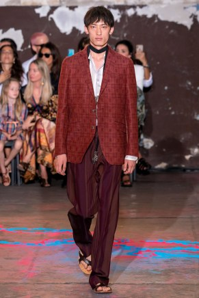Etro-12ms20-trend council-6820