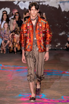 Etro-13ms20-trend council-6820