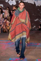 Etro-17ms20-trend council-6820