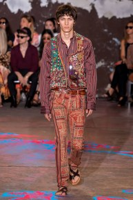 Etro-18ms20-trend council-6820