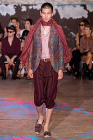 Etro-19ms20-trend council-6820