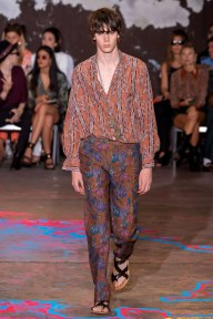 Etro-20ms20-trend council-6820