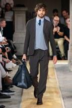 Giorgio Armani-01ms20-trend council-6820