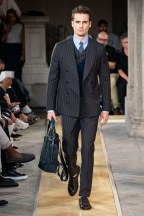 Giorgio Armani-02ms20-trend council-6820