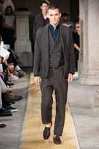Giorgio Armani-03ms20-trend council-6820