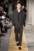 Giorgio Armani-04ms20-trend council-6820