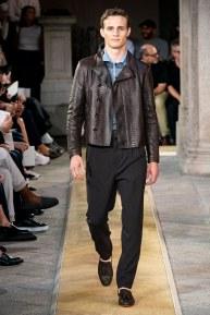 Giorgio Armani-05ms20-trend council-6820