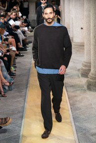 Giorgio Armani-06ms20-trend council-6820