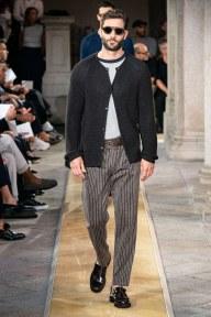 Giorgio Armani-07ms20-trend council-6820