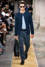 Giorgio Armani-08ms20-trend council-6820