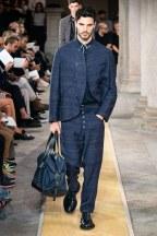 Giorgio Armani-09ms20-trend council-6820
