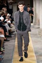 Giorgio Armani-10ms20-trend council-6820