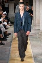 Giorgio Armani-11ms20-trend council-6820