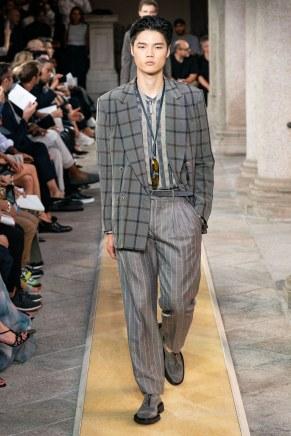 Giorgio Armani-12ms20-trend council-6820