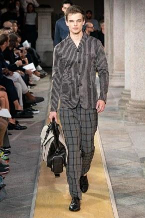 Giorgio Armani-13ms20-trend council-6820
