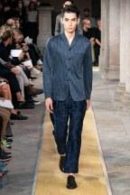 Giorgio Armani-14ms20-trend council-6820