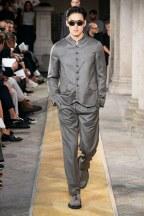 Giorgio Armani-15ms20-trend council-6820